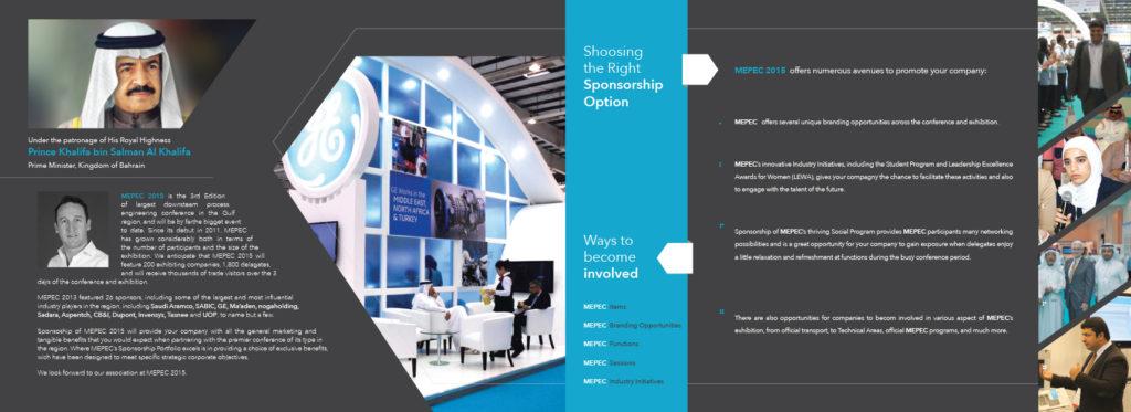 brochure mepec 2015