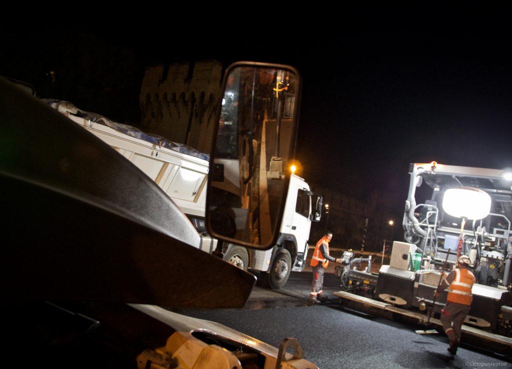 Eiffage Tram nuit (4)