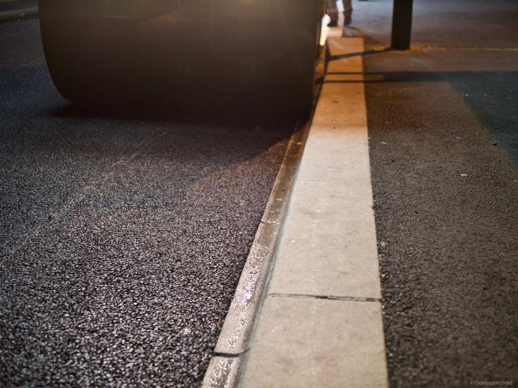 Eiffage Tram nuit (3)